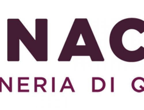 Quarta enoteca Il Vinaccio: il primo retailer italiano del vino è una realtà